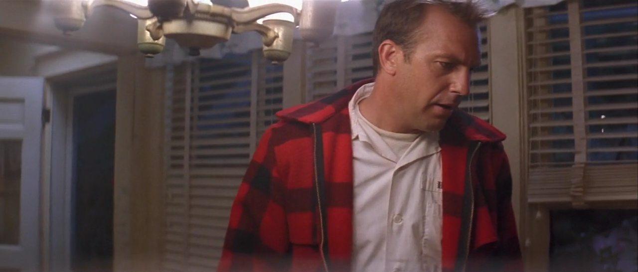 Совершенный мир (фильм 1993) смотреть онлайн в хорошем качестве