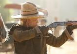 Сериал Мир Дикого запада / Westworld (2016) - cцена 1