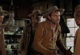 Фильм Невада Смит / Nevada Smith (1966) - cцена 1