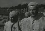 Фильм Болотные солдаты (1938) - cцена 1