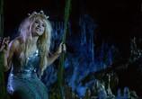 Сцена из фильма Русалочка / Die kleine Meerjungfrau (2013) Русалочка сцена 1