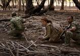Сцена из фильма Частная война / A Private War (2019)