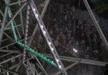 Сцена из фильма Рождество в Конуэе / Christmas in Conway (2013) Рождество в Конуэе сцена 10