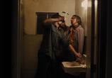 Фильм Пленницы / Prisoners (2013) - cцена 3