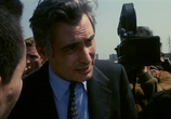 Фильм Теорема / Teorema (1968) - cцена 3