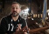Сцена из фильма Варкрафт: Дополнительные материалы / Warcraft: Bonuces (2016) Варкрафт: Дополнительные материалы сцена 2