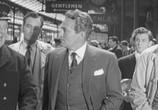 Сцена из фильма Джонни без любви / No Love for Johnnie (1961) Джонни без любви сцена 2