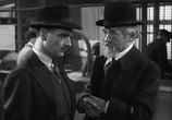Сцена из фильма Ворон / Le corbeau (1943) Ворон сцена 23