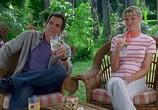Фильм Знакомство с родителями и Знакомство с Факерами: Трилогия / Meet The Parents and Meet the Fockers: Trilogy (2000) - cцена 7