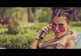 Фильм Последнее лето / The Last Summer (2019) - cцена 6