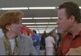 Фильм Один дома 2: Затерянный в Нью-Йорке / Home alone 2: Lost in New York (1992) - cцена 2