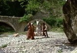 Сцена из фильма Желтый дьявол / Der Schut (1964) Желтый дьявол сцена 7