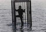 Сцена из фильма Наедине со смертью / Camara oscura (2003)