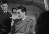 Фильм Тигровая бухта / Tiger Bay (1959) - cцена 5