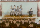 Сцена из фильма Баранкин, будь человеком! Сборник мультфильмов (1963-1985) (1963) Баранкин, будь человеком! Сборник мультфильмов (1963-1985) сцена 14