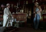 Сцена из фильма Инферно / Inferno (1999) Инферно сцена 8