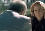 Сцена из фильма Роковое наследство (2013) Роковое наследство сцена 3