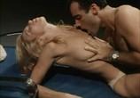 Фильм Тайная жизнь / Extramarital (1998) - cцена 2