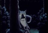 Сцена из фильма Умка ищет друга.Сборник мультфильмов (1970) Умка ищет друга.Сборник мультфильмов сцена 1