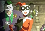 Мультфильм Харли Квинн / Harley Quinn (2019) - cцена 3