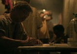 Сцена из фильма На работе / On the Job (2013) На работе сцена 6
