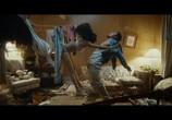 Кадр из фильма Сборник клипов: Россыпьююю торрент 150296 кадр 1