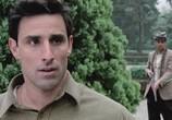 Сцена из фильма Павшие / The Fallen (2004) Павшие сцена 1