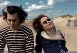 Фильм Джонни Депп - Коллекция / Johnny Depp - Collection (2011) - cцена 3