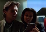 Фильм Разоблачение / Disclosure (1994) - cцена 6