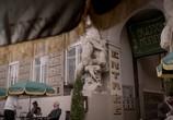 Сериал Шпионы Варшавы / Spies of Warsaw (2013) - cцена 3