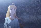 Мультфильм Ночной Яттермен / Yoru no Yatterman (2015) - cцена 3