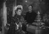 Фильм Анна и король Сиама / Anna and the King of Siam (1946) - cцена 1