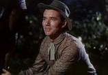 Сцена из фильма Каламити Джейн и Сэм Басс / Calamity Jane and Sam Bass (1949)
