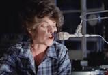 Фильм Туман / The Fog (1980) - cцена 4