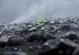 Сцена из фильма Неизвестная планета / Planet Unknown (2016)