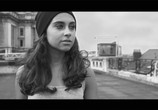 Музыка V.A.: Vocal Trance (2013) - cцена 6