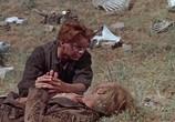 Сцена из фильма Последняя охота / The Last Hunt (1956) Последняя охота сцена 10