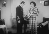 Фильм Рапсодия Балтики / Rapsodia Baltyku (1935) - cцена 1