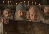 Сцена из фильма Охотники за иконами (Спас Ярое Око) (2005)