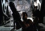 "Фильм Миссия ""Серенити"" / Serenity (2005) - cцена 9"