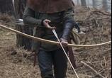 Фильм Робин Гуд / Robin Hood (2010) - cцена 1