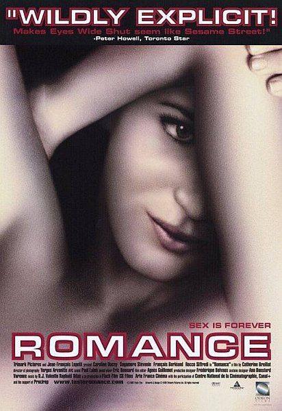 Посмотреть фильм бесплатно эротический порнократия