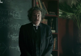 Сцена из фильма Гений / Genius (2017)