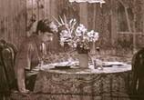 Сцена из фильма КлоунАда (1989) КлоунАда сцена 4