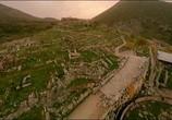 ТВ Сокровища Древней Греции / Treasures of Ancient Greece (2015) - cцена 3