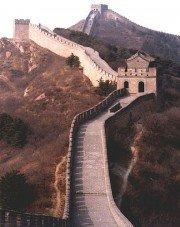 Великая стена скачать через торрент бесплатно