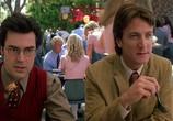 Фильм Дьявол во плоти / Pretty Persuasion (2005) - cцена 4
