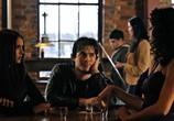 Сериал Дневники вампира / The Vampire Diaries (2010) - cцена 4