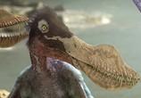 ТВ Сказание о динозаврах / Dinotasia (2012) - cцена 6