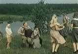 Сериал Соль земли (1978) - cцена 1